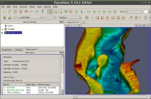 Bildschirmfoto-ParaView 3.14.1 64-bit