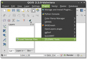 Screenshot-QGIS 2.2.0-Valmiera