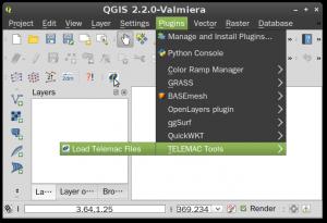 Screenshot-QGIS 2.2.0-Valmiera